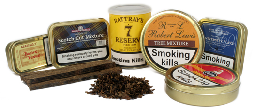 the main features and types of smokeless tobacco Online tobacco seed store offering over 60 of the world's most popular tobacco seed varieties for you to buy and grow your select the type of tobacco which.